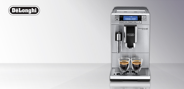 Can Open The Best Espresso Machines For Your Money The